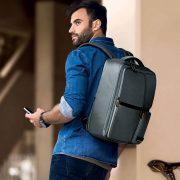 Best Business Backpacks for Men