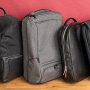 laptopbackpacks-lowres-2x1-1987