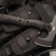 Hardcore-Hardware-Compact-Tactical-Tomahawk-0