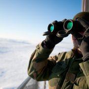 Jd1IFvYuSxG6gOBK3DoB_best-binoculars-snippet-1920x1080-1