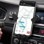 kuulaa-wireless-car-charging-mount-main
