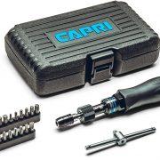 Capri-Tools-CP21075-Certified-Limiting-Torque-Screwdriver-Set-Small-Black-mygearexpert.com_