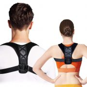Gaming-asessories-Pro-Posture-Corrector