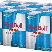 Red-Bull-Energy-Drink-Sugar-Free-8.4-Fl-Oz-mygearexpert.com