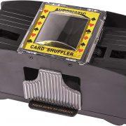 Battery-Operated-Automatic-Card-Shuffler-2-Deck-Card-Shuffler-for-Home-Card-Games-Poker-Rummy-Blackjack-mygearexpert.com_
