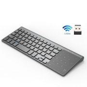 Best-Wireless-Keyboard-in-2021