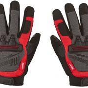 Milwaukee-Demolition-Gloves-mygearexpert.com