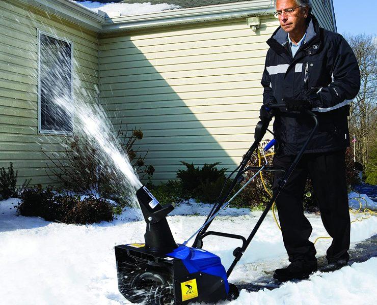 Snow-Joe-SJ620-Electric-Single-Stage-Snow-Thrower-MYGEAREXPERT.COM_